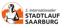 5. Internationaler Stadtlauf Saarburg