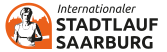 6. Internationaler Stadtlauf Saarburg